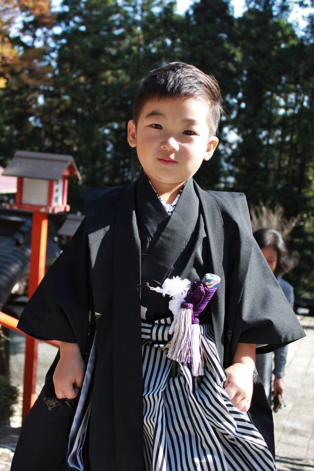 椎名誠の「岳物語」は小窓の愛読書のひとつです。 ここ綾部にも、オンリーワンの「岳物語」あり。